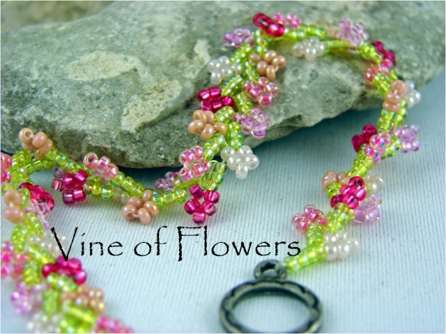 2.Vine_of_Flowers.jpg